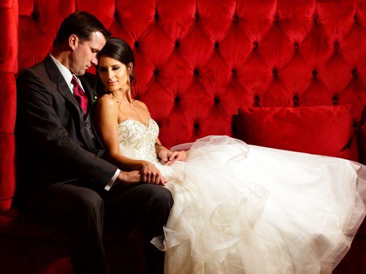 Tmx 1486922431225 Rust Belt Styled Shoot 37 Ferndale, MI wedding venue