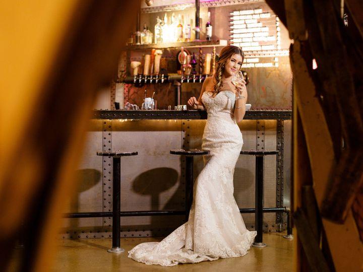 Tmx 1486922469930 Rust Belt Styled Shoot 67 Ferndale, MI wedding venue