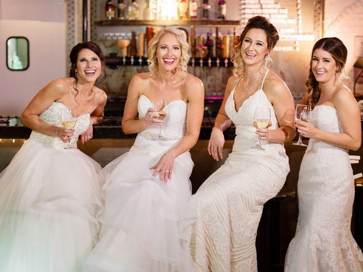 Tmx 1486922487315 Rust Belt Styled Shoot 69 Ferndale, MI wedding venue