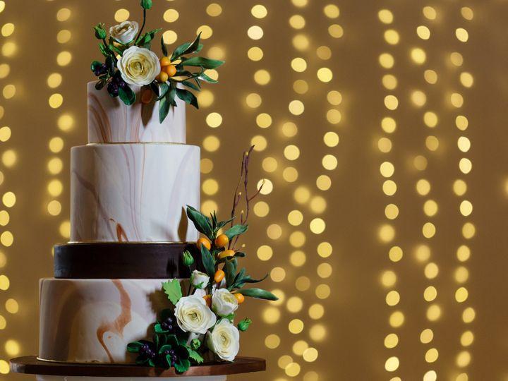 Tmx 1486922504652 Rust Belt Styled Shoot 73 Ferndale, MI wedding venue