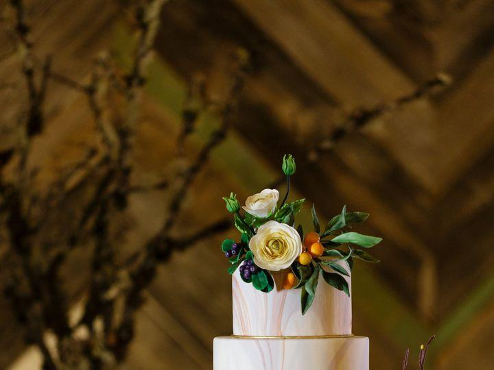 Tmx 1486922522075 Rust Belt Styled Shoot 75 Ferndale, MI wedding venue