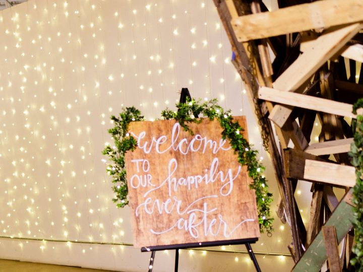 Tmx 1486922577671 Rust Belt Styled Shoot 102 Ferndale, MI wedding venue