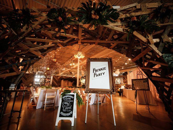 Tmx 1515078697016 Faves060 Ferndale, MI wedding venue