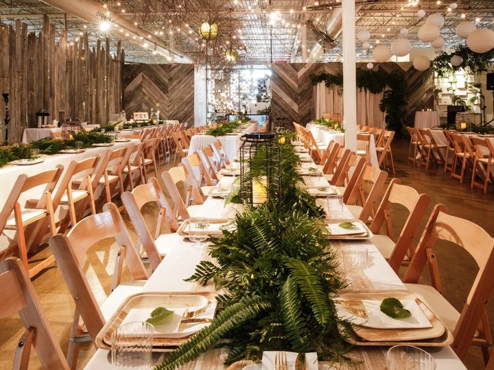 Tmx 1515078765100 Faves065 Ferndale, MI wedding venue
