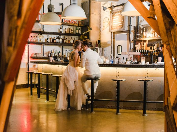 Tmx 5 51 778927 V1 Ferndale, MI wedding venue