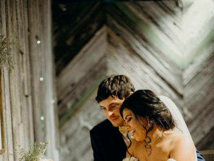 Tmx Cantu0171 51 778927 Ferndale, MI wedding venue