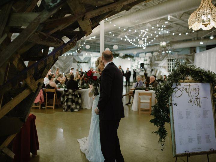 Tmx Jamiemikepreview 101 51 778927 Ferndale, MI wedding venue