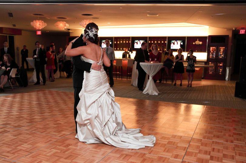 WeddingExec