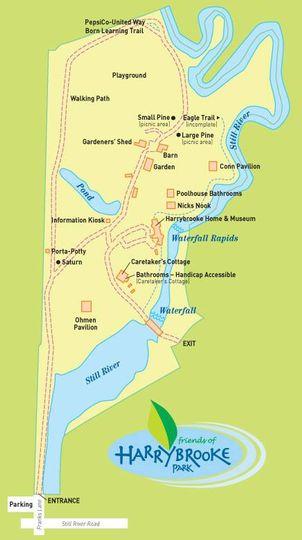 Park-map_orig