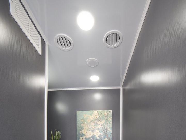 Tmx Four Stall Interior 2 51 1039927 Bradford, VT wedding rental