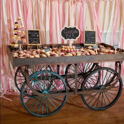 Tmx Antique Cart 51 1869927 1565701148 Barnegat, NJ wedding eventproduction