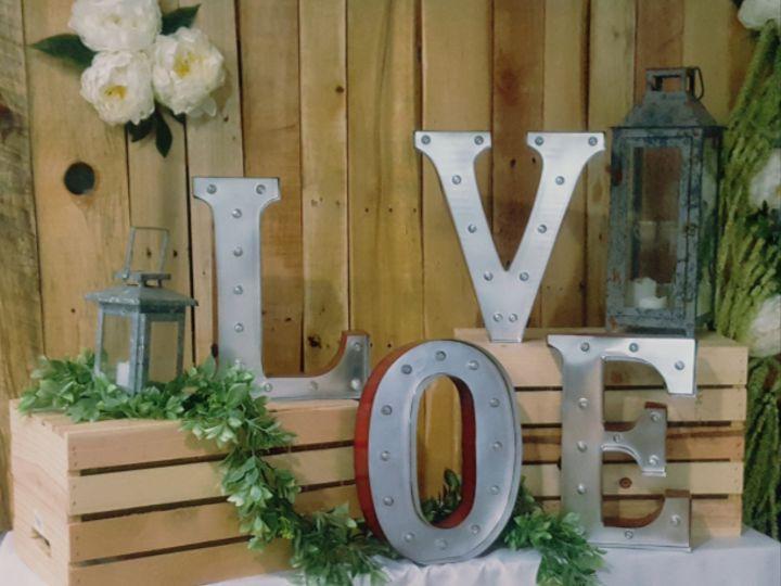 Tmx Love Marquee Sign 51 1869927 1565701203 Barnegat, NJ wedding eventproduction