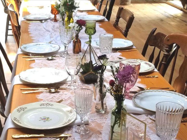 Tmx Reception Details Sq7 51 1869927 1565701035 Barnegat, NJ wedding eventproduction