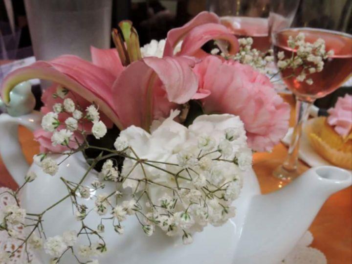 Tmx Tea Pot Centerpiece 51 1869927 1565701287 Barnegat, NJ wedding eventproduction