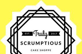 Truly Scrumptious Cake Shoppe