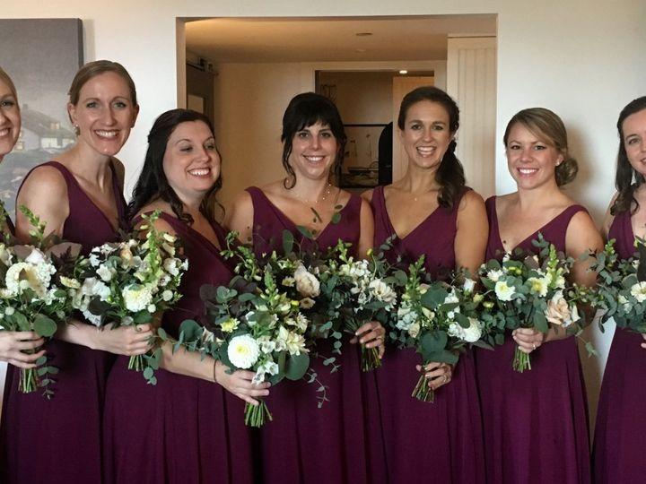 Tmx Img 0647 51 589927 1573257583 Scarborough, ME wedding beauty