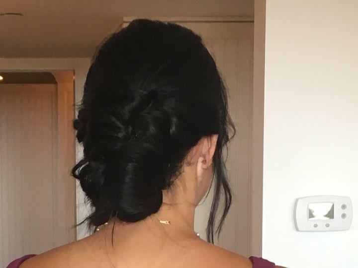 Tmx Img 0649 51 589927 1573257097 Scarborough, ME wedding beauty