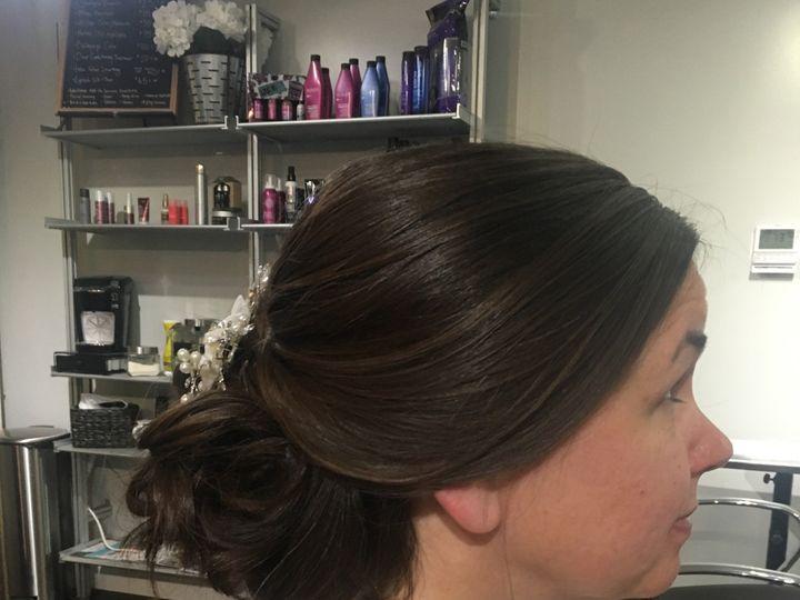 Tmx Img 0813 51 589927 1573257132 Scarborough, ME wedding beauty