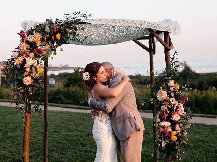 Tmx Img 1250 51 589927 1573257519 Scarborough, ME wedding beauty