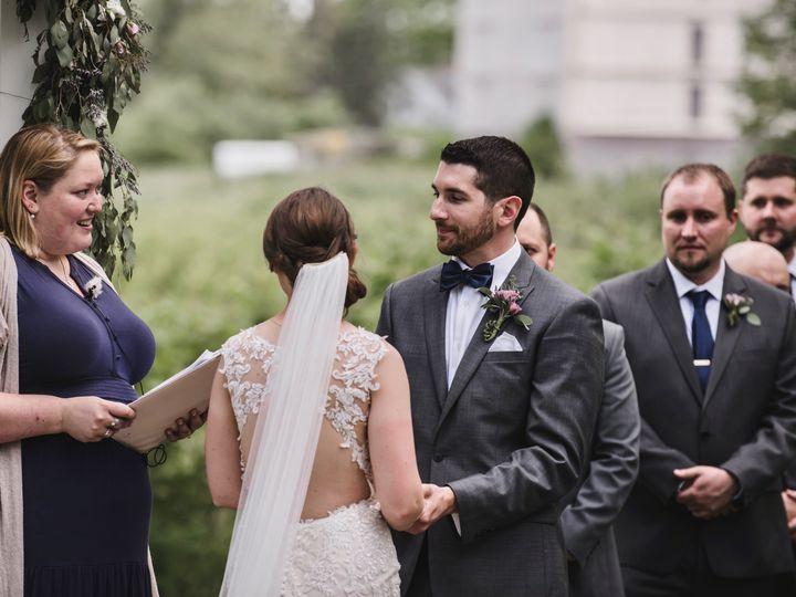 Tmx Img 9685 51 589927 1573257638 Scarborough, ME wedding beauty