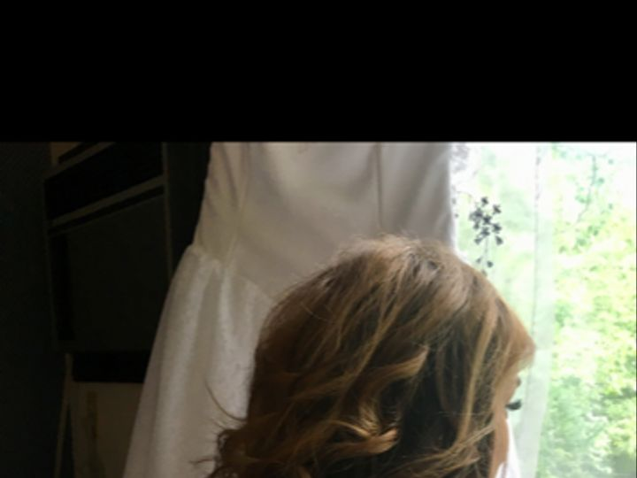 Tmx Img 9906 51 589927 1566954406 Scarborough, ME wedding beauty