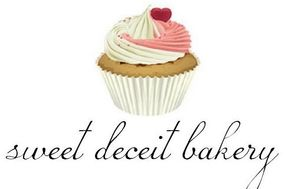 Sweet Deceit Bakery