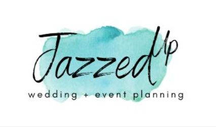 Jazzed Up Planning
