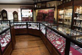 Munchel's Fine Jewelry