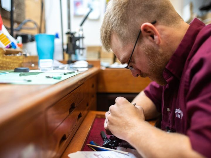 Tmx Munchels 01 51 1899927 157674721537915 Lakeland, FL wedding jewelry