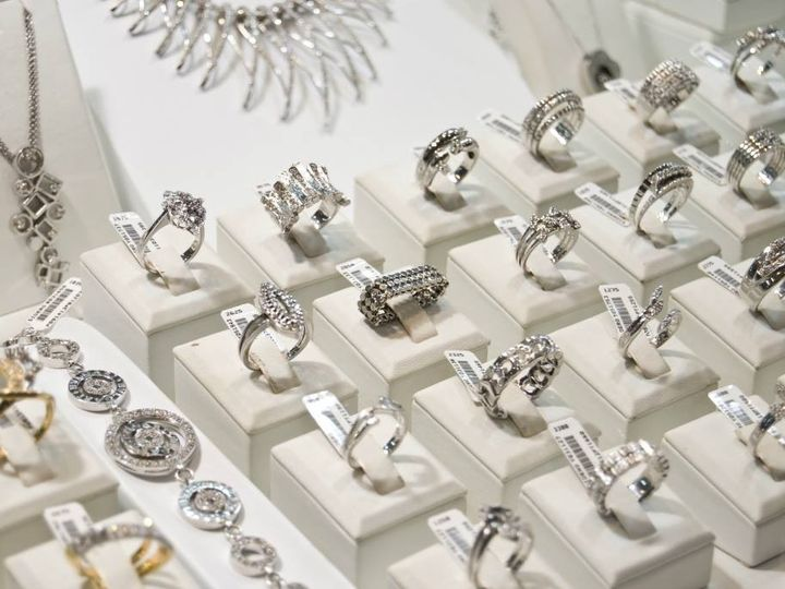 Tmx Munchels 05 51 1899927 157674723473213 Lakeland, FL wedding jewelry