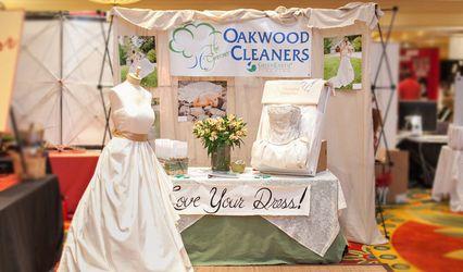 Oakwood Cleaners