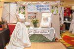 Oakwood Cleaners image