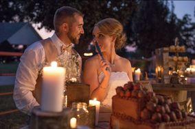 Chris Yates Wedding Films