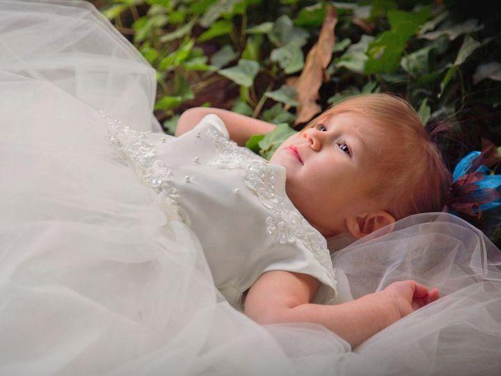Tmx Flower Girl2 51 1400037 158438462047913 Paris, TX wedding videography