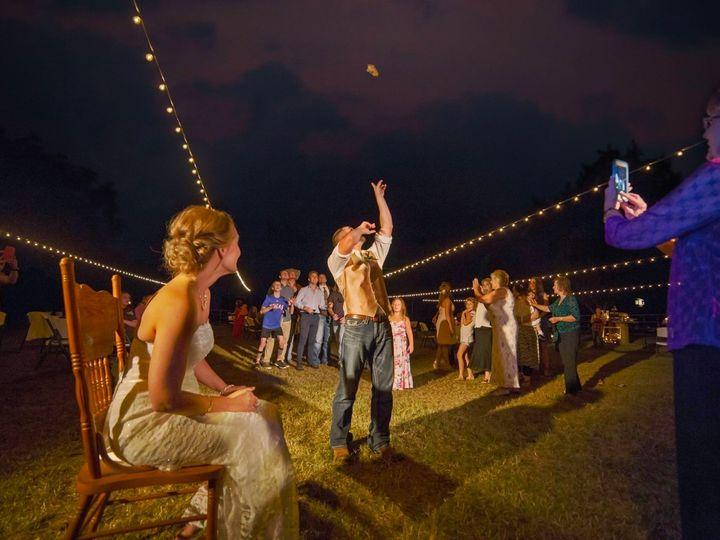 Tmx Garter Toss 51 1400037 158438462024561 Paris, TX wedding videography