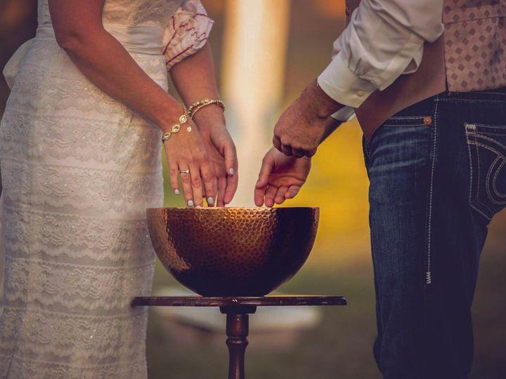Tmx Hand Washing 51 1400037 158438462077187 Paris, TX wedding videography
