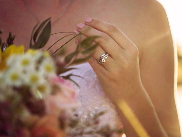 Tmx Wedding Ring 51 1400037 158438479976850 Paris, TX wedding videography