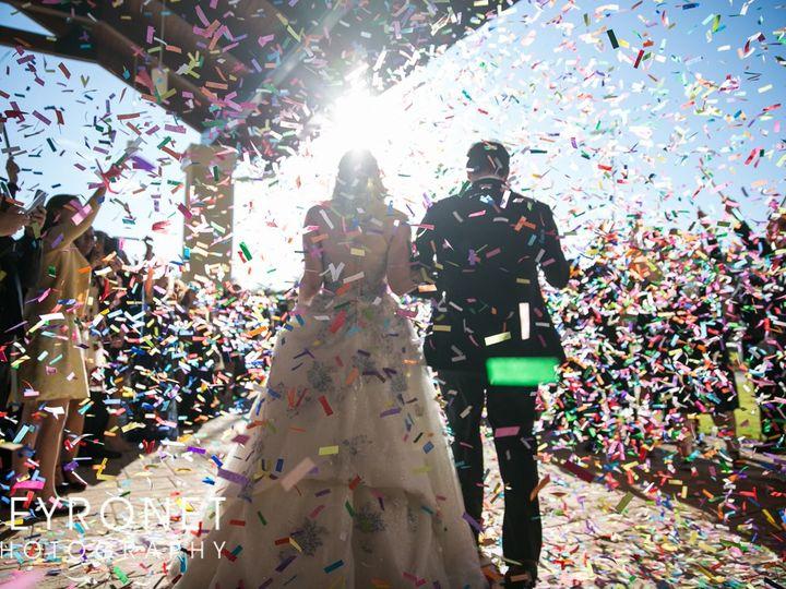 Tmx 01180 Peyronet Photography 20171028 51 1010037 159405296641068 Keller, TX wedding venue