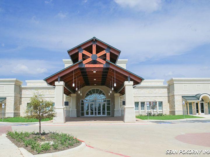 Tmx 1530115574 Fb720ca023dfd4ff 1530115450 D08f5279d2a97af1 1530115449 9e24178ac2c2c6df 153011 Keller, TX wedding venue