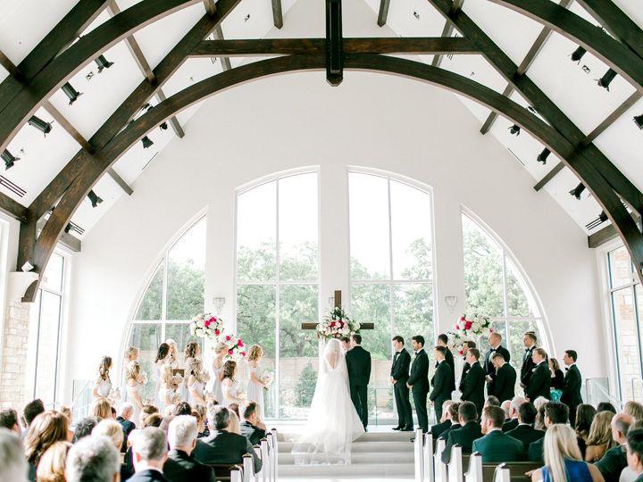 Tmx 465586edrud56 51 1010037 159405302181809 Keller, TX wedding venue
