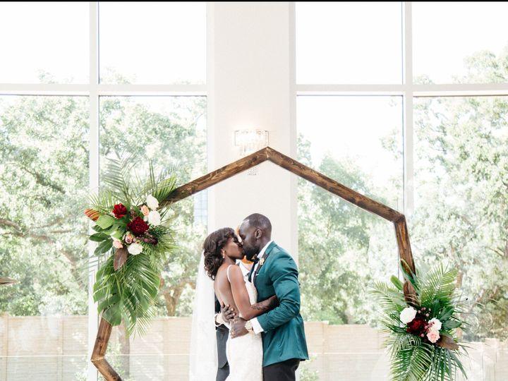 Tmx Amol Everlasting At Altar 2 51 1010037 159405302146002 Keller, TX wedding venue