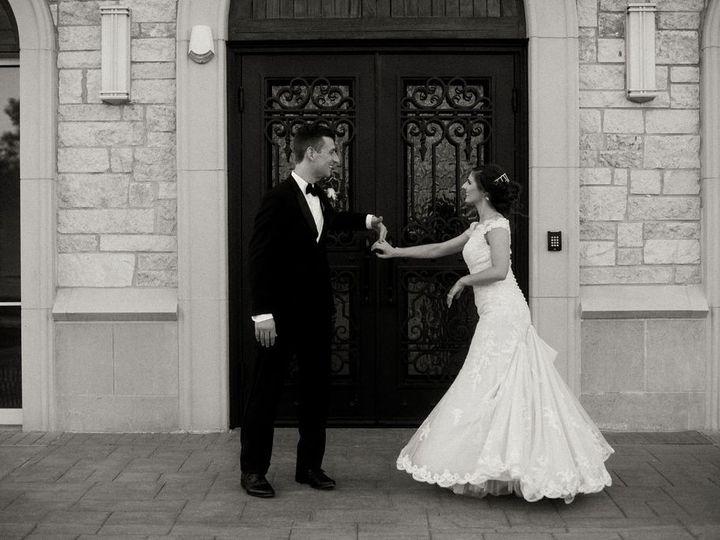 Tmx Amygarrett 993 51 1010037 159405302218806 Keller, TX wedding venue