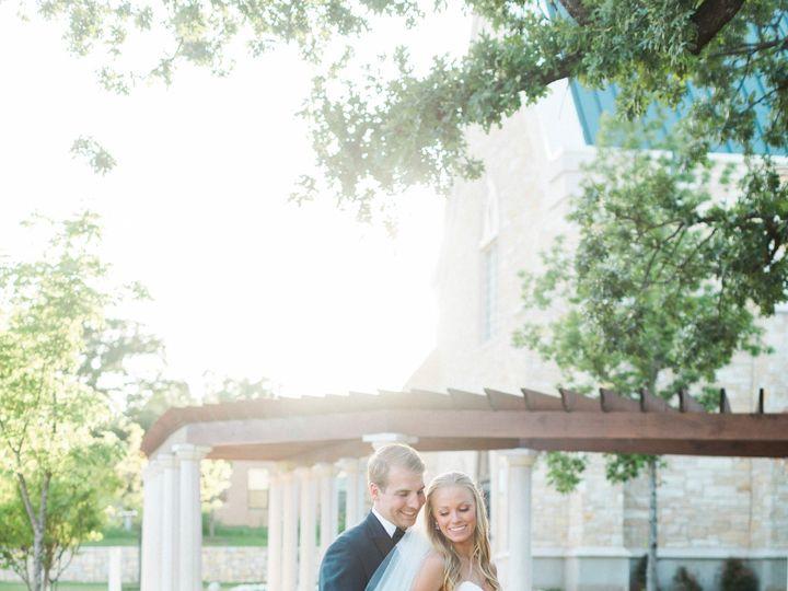 Tmx Bridgerswedding Blogpost 190 1 2 51 1010037 159405307642659 Keller, TX wedding venue