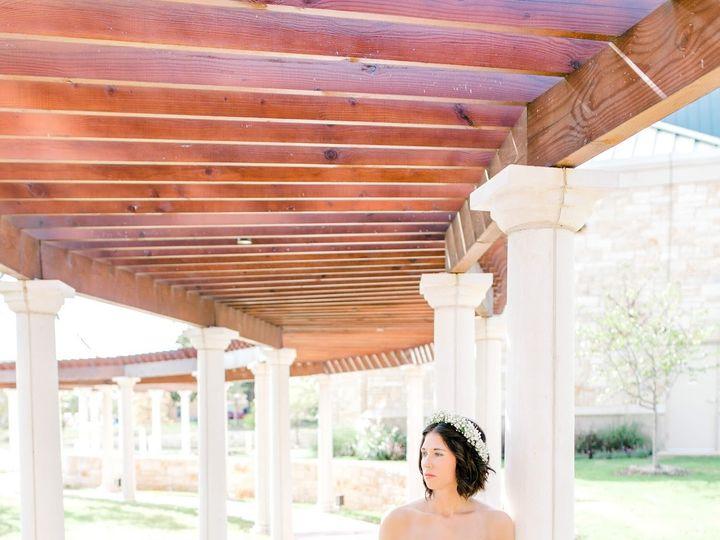 Tmx Covered Path 3 51 1010037 159405293951348 Keller, TX wedding venue