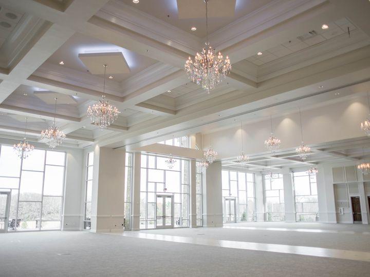 Tmx Empty Ballroom 51 1010037 159405299181625 Keller, TX wedding venue