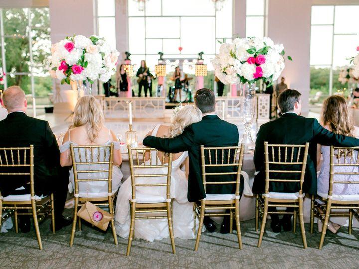 Tmx Karly And Reid Wedding By Emily Nicole Photo 1049 51 1010037 159405307765084 Keller, TX wedding venue