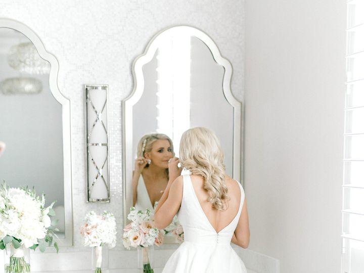 Tmx Karly And Reid Wedding By Emily Nicole Photo 148 51 1010037 159405307332292 Keller, TX wedding venue