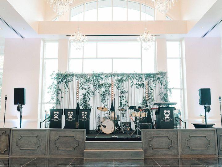 Tmx Katepanzaphotographythebowdenhateriuswedding 5891 51 1010037 159405307726405 Keller, TX wedding venue