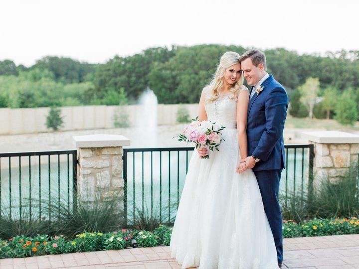 Tmx Truettashlyn Portraits 46 51 1010037 159405307651397 Keller, TX wedding venue