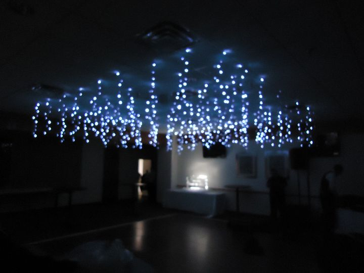 Lighting amp decor michigan detroit flint and surrounding areas